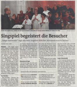 jh_weihnachten_singspiel_artikel_2014